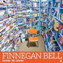 finnegan bell cover to cover ep